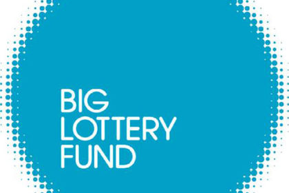 big-lottery-fund-logo02