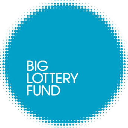 big-lottery-fund-logo02