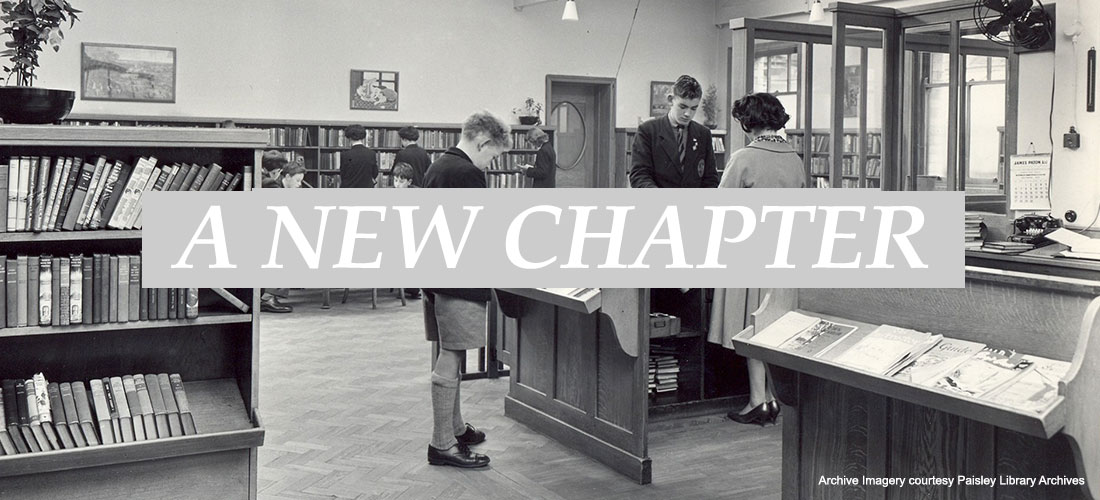 new-chapter