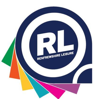 rl-logo-jpeg